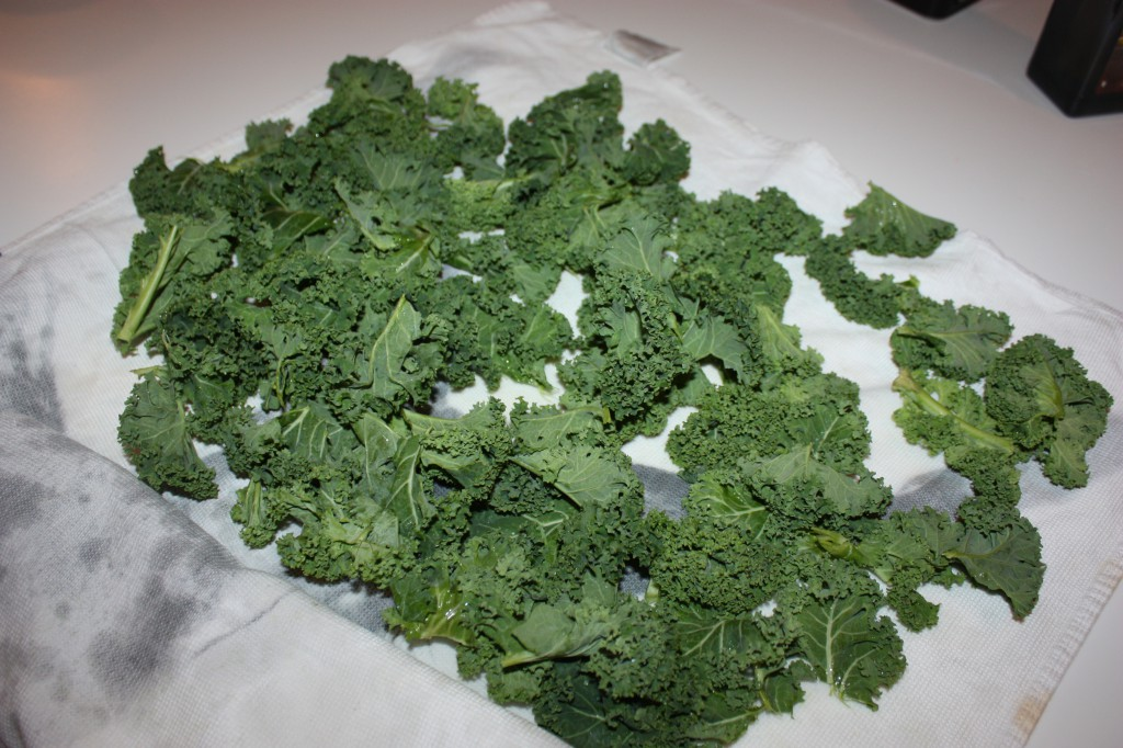 Grønnsakskål 192
