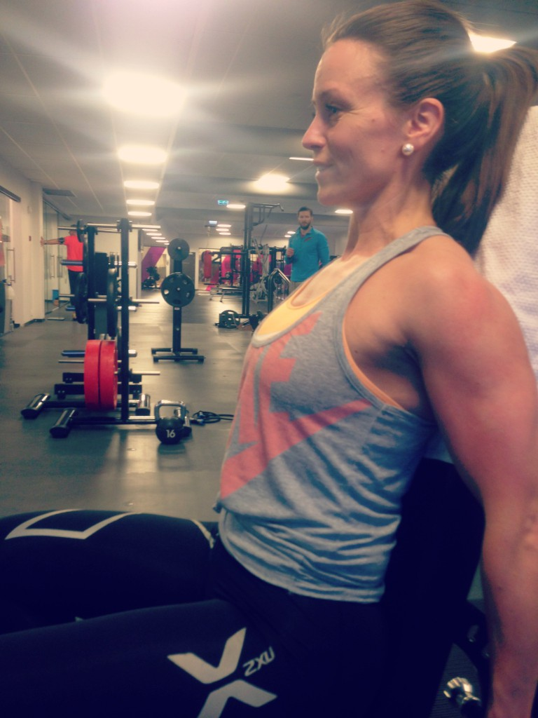 biceps 3
