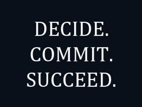 decidee[1]